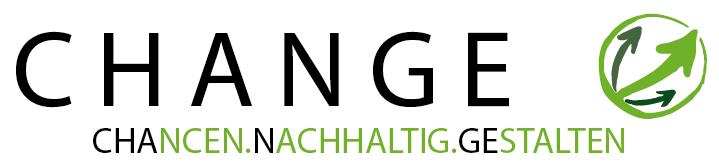 logo change weiss