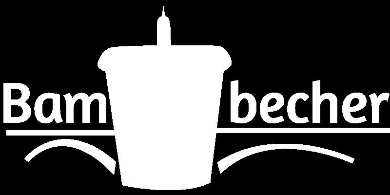 Bambecher